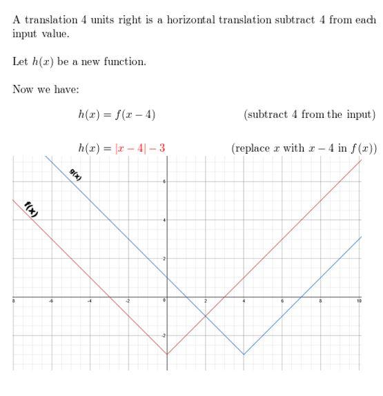 https://ccssmathanswers.com/wp-content/uploads/2021/02/Big-idea-math-algerbra-2-chapter-1-linear-functions-Monitoring-progress-1.2-2.jpg