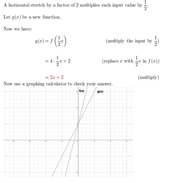 https://ccssmathanswers.com/wp-content/uploads/2021/02/Big-idea-math-algerbra-2-chapter-1-linear-functions-Monitoring-progress-1.2-5.jpg
