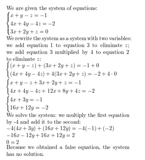 https://ccssmathanswers.com/wp-content/uploads/2021/02/Big-idea-math-algerbra-2-chapter-1-linear-functions-Monitoring-progress-Exercise-1.4-2.jpg