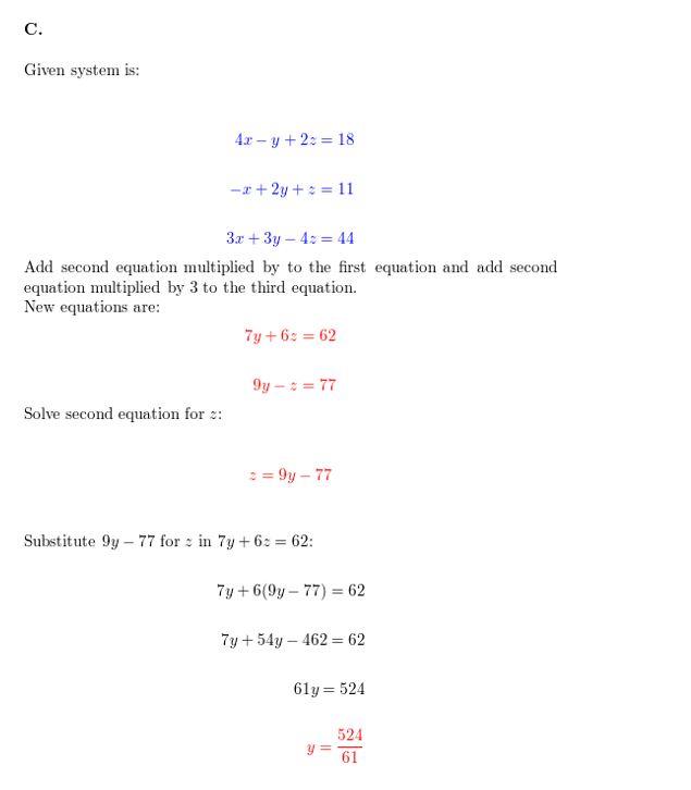 https://ccssmathanswers.com/wp-content/uploads/2021/02/Big-idea-math-algerbra-2-chapter-1-linear-functions-assessments-4a.jpg