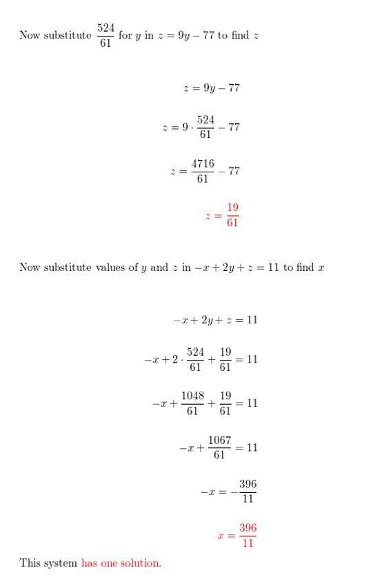 https://ccssmathanswers.com/wp-content/uploads/2021/02/Big-idea-math-algerbra-2-chapter-1-linear-functions-assessments-4b.jpg