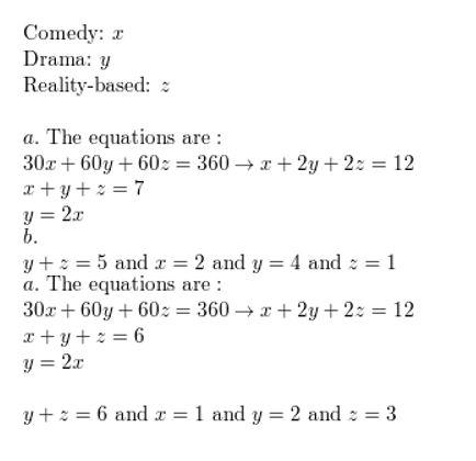 https://ccssmathanswers.com/wp-content/uploads/2021/02/Big-idea-math-algerbra-2-chapter-1-linear-functions-assessments-5.jpg