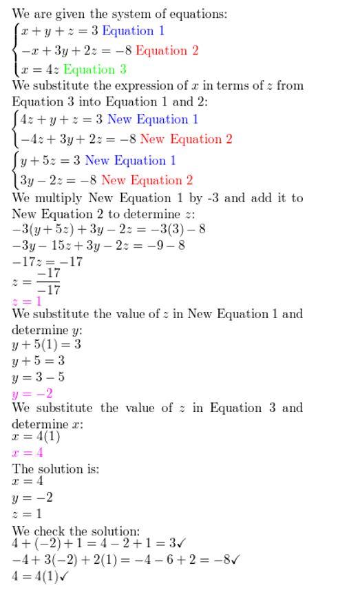 https://ccssmathanswers.com/wp-content/uploads/2021/02/Big-idea-math-algerbra-2-chapter-1-linear-functions-chapter-review-12.jpg