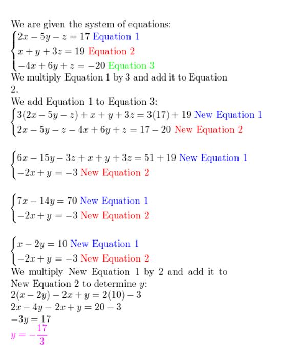 https://ccssmathanswers.com/wp-content/uploads/2021/02/Big-idea-math-algerbra-2-chapter-1-linear-functions-chapter-review-13.jpg