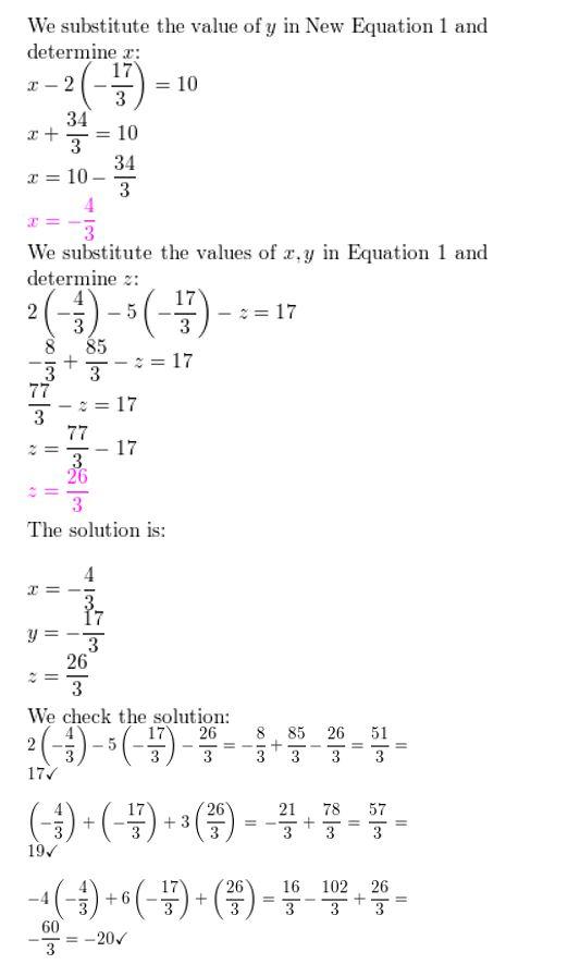 https://ccssmathanswers.com/wp-content/uploads/2021/02/Big-idea-math-algerbra-2-chapter-1-linear-functions-chapter-review-13a.jpg