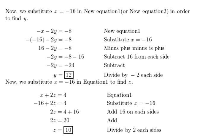 https://ccssmathanswers.com/wp-content/uploads/2021/02/Big-idea-math-algerbra-2-chapter-1-linear-functions-chapter-review-17.jpg