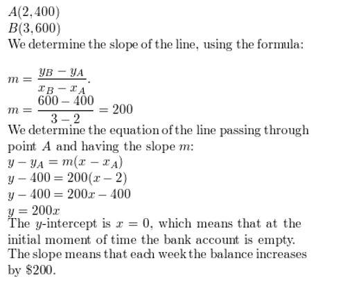 https://ccssmathanswers.com/wp-content/uploads/2021/02/Big-idea-math-algerbra-2-chapter-1-linear-functions-chapter-test-1.jpg