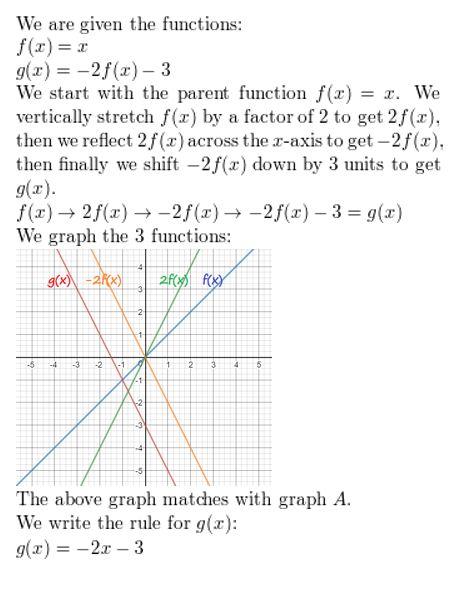 https://ccssmathanswers.com/wp-content/uploads/2021/02/Big-idea-math-algerbra-2-chapter-1-linear-functions-chapter-test-11.jpg