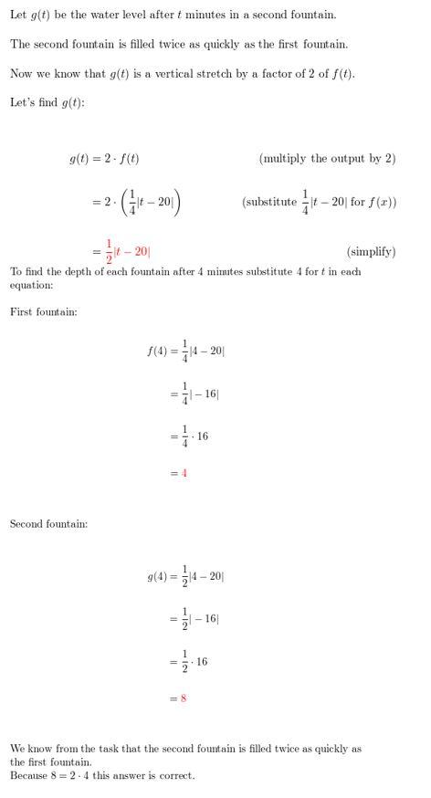 https://ccssmathanswers.com/wp-content/uploads/2021/02/Big-idea-math-algerbra-2-chapter-1-linear-functions-chapter-test-13.jpg