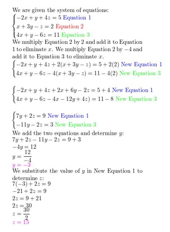 https://ccssmathanswers.com/wp-content/uploads/2021/02/Big-idea-math-algerbra-2-chapter-1-linear-functions-chapter-test-3.jpg