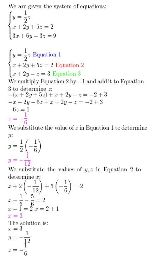 https://ccssmathanswers.com/wp-content/uploads/2021/02/Big-idea-math-algerbra-2-chapter-1-linear-functions-chapter-test-4.jpg