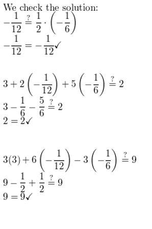 https://ccssmathanswers.com/wp-content/uploads/2021/02/Big-idea-math-algerbra-2-chapter-1-linear-functions-chapter-test-4a.jpg