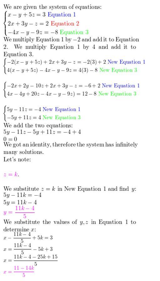 https://ccssmathanswers.com/wp-content/uploads/2021/02/Big-idea-math-algerbra-2-chapter-1-linear-functions-chapter-test-5.jpg