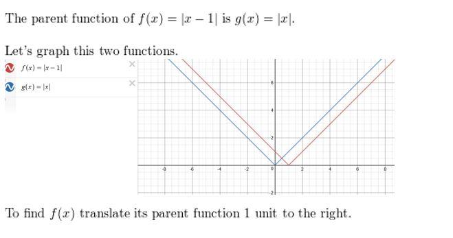 https://ccssmathanswers.com/wp-content/uploads/2021/02/Big-idea-math-algerbra-2-chapter-1-linear-functions-chapter-test-6.jpg