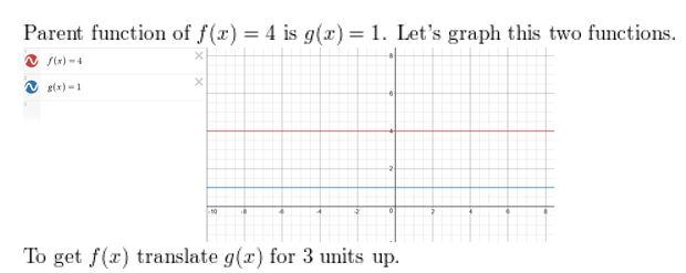 https://ccssmathanswers.com/wp-content/uploads/2021/02/Big-idea-math-algerbra-2-chapter-1-linear-functions-chapter-test-8.jpg