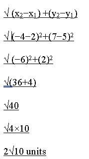 https://ccssmathanswers.com/wp-content/uploads/2021/02/Big-idea-math-algerbra-2-chapter-2-quadratic-functions-2.1-7.jpg