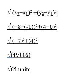 https://ccssmathanswers.com/wp-content/uploads/2021/02/Big-idea-math-algerbra-2-chapter-2-quadratic-functions-2.1-8.jpg