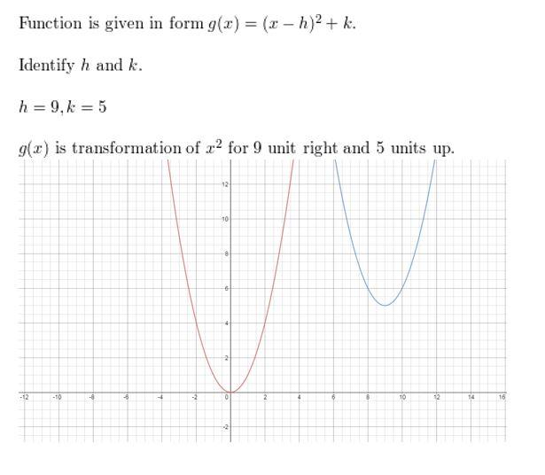 https://ccssmathanswers.com/wp-content/uploads/2021/02/Big-idea-math-algerbra-2-chapter-2-quadratic-functions-Exercise-2.1-10.jpg