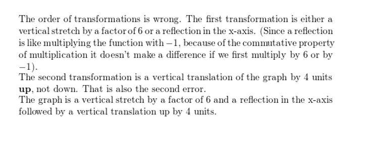 https://ccssmathanswers.com/wp-content/uploads/2021/02/Big-idea-math-algerbra-2-chapter-2-quadratic-functions-Exercise-2.1-26.jpg