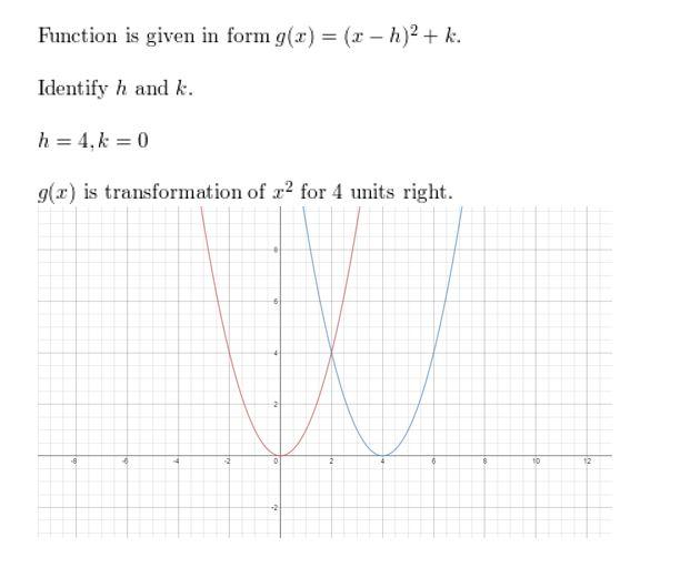 https://ccssmathanswers.com/wp-content/uploads/2021/02/Big-idea-math-algerbra-2-chapter-2-quadratic-functions-Exercise-2.1-6.jpg