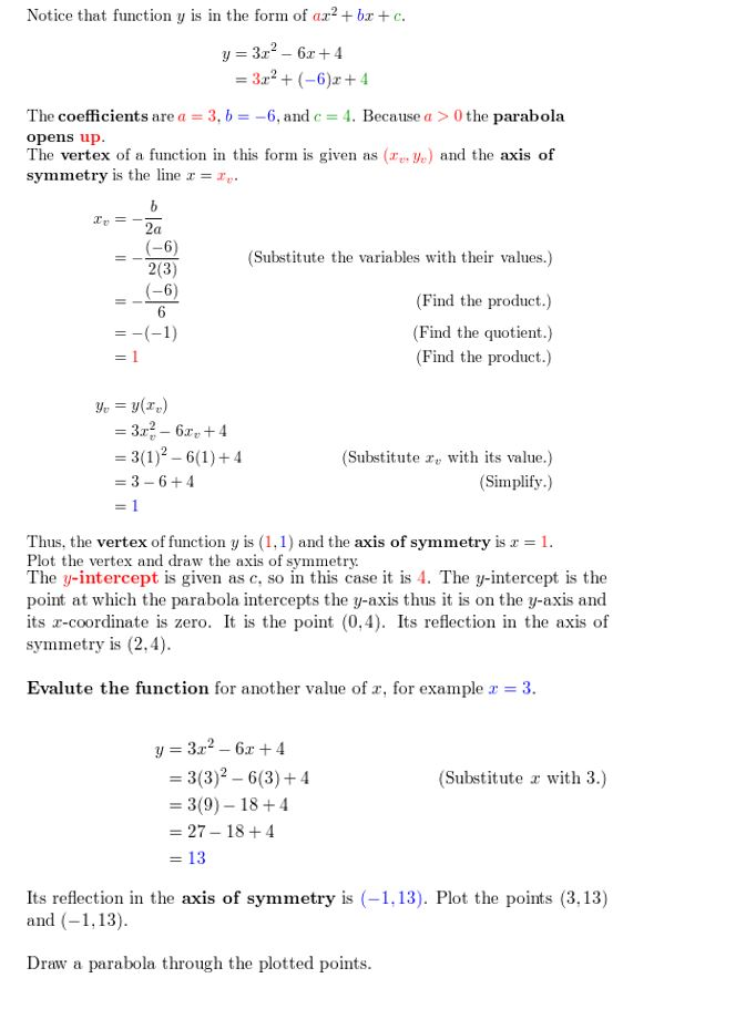 https://ccssmathanswers.com/wp-content/uploads/2021/02/Big-idea-math-algerbra-2-chapter-2-quadratic-functions-Exercise-2.2-22.jpg