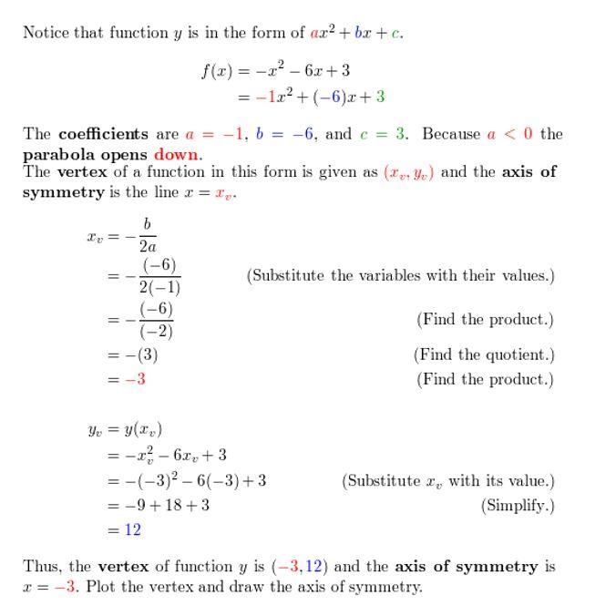 https://ccssmathanswers.com/wp-content/uploads/2021/02/Big-idea-math-algerbra-2-chapter-2-quadratic-functions-Exercise-2.2-24.jpg