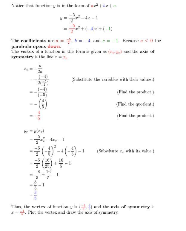 https://ccssmathanswers.com/wp-content/uploads/2021/02/Big-idea-math-algerbra-2-chapter-2-quadratic-functions-Exercise-2.2-30.jpg