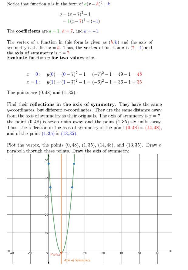 https://ccssmathanswers.com/wp-content/uploads/2021/02/Big-idea-math-algerbra-2-chapter-2-quadratic-functions-Exercise-2.2-6.jpg