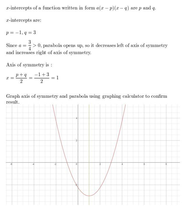 https://ccssmathanswers.com/wp-content/uploads/2021/02/Big-idea-math-algerbra-2-chapter-2-quadratic-functions-Exercise-2.2-62.jpg