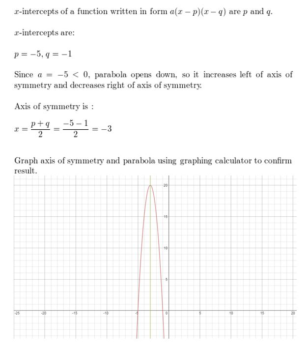 https://ccssmathanswers.com/wp-content/uploads/2021/02/Big-idea-math-algerbra-2-chapter-2-quadratic-functions-Exercise-2.2-64.jpg