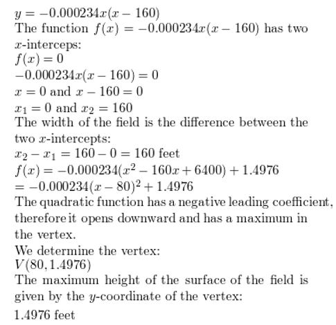 https://ccssmathanswers.com/wp-content/uploads/2021/02/Big-idea-math-algerbra-2-chapter-2-quadratic-functions-Exercise-2.2-66.jpg