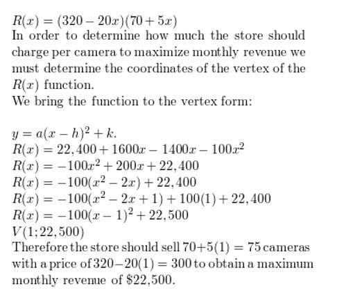 https://ccssmathanswers.com/wp-content/uploads/2021/02/Big-idea-math-algerbra-2-chapter-2-quadratic-functions-Exercise-2.2-70.jpg