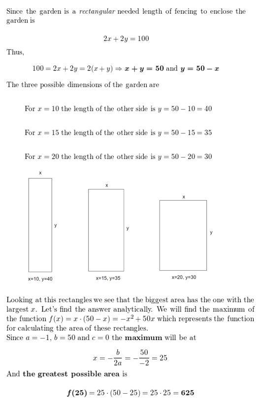 https://ccssmathanswers.com/wp-content/uploads/2021/02/Big-idea-math-algerbra-2-chapter-2-quadratic-functions-Exercise-2.2-76.jpg
