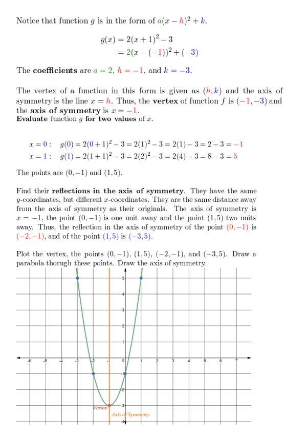 https://ccssmathanswers.com/wp-content/uploads/2021/02/Big-idea-math-algerbra-2-chapter-2-quadratic-functions-Exercise-2.2-8.jpg