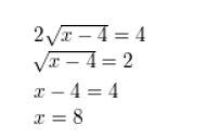 https://ccssmathanswers.com/wp-content/uploads/2021/02/Big-idea-math-algerbra-2-chapter-2-quadratic-functions-Exercise-2.2-82.jpg