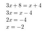 https://ccssmathanswers.com/wp-content/uploads/2021/02/Big-idea-math-algerbra-2-chapter-2-quadratic-functions-Exercise-2.2-84.jpg