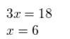 https://ccssmathanswers.com/wp-content/uploads/2021/02/Big-idea-math-algerbra-2-chapter-2-quadratic-functions-Exercise-2.2-86.jpg
