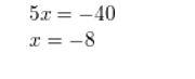 https://ccssmathanswers.com/wp-content/uploads/2021/02/Big-idea-math-algerbra-2-chapter-2-quadratic-functions-Exercise-2.2-88.jpg