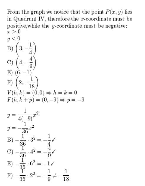 https://ccssmathanswers.com/wp-content/uploads/2021/02/Big-idea-math-algerbra-2-chapter-2-quadratic-functions-Exercise-2.3-12.jpg