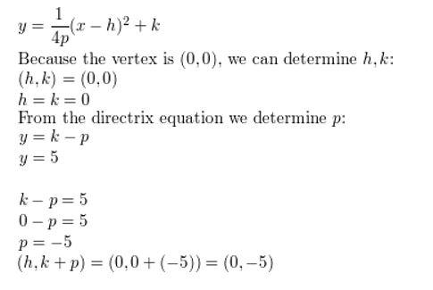 https://ccssmathanswers.com/wp-content/uploads/2021/02/Big-idea-math-algerbra-2-chapter-2-quadratic-functions-Exercise-2.3-2.jpg
