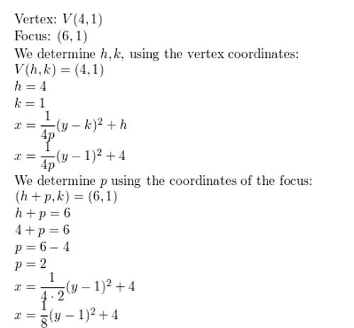 https://ccssmathanswers.com/wp-content/uploads/2021/02/Big-idea-math-algerbra-2-chapter-2-quadratic-functions-Exercise-2.3-38.jpg