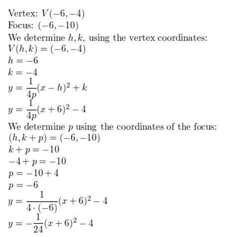 https://ccssmathanswers.com/wp-content/uploads/2021/02/Big-idea-math-algerbra-2-chapter-2-quadratic-functions-Exercise-2.3-40.jpg