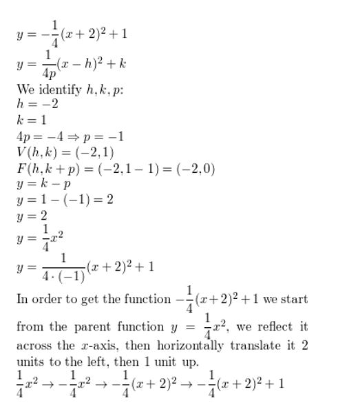 https://ccssmathanswers.com/wp-content/uploads/2021/02/Big-idea-math-algerbra-2-chapter-2-quadratic-functions-Exercise-2.3-42.jpg