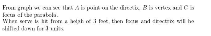 https://ccssmathanswers.com/wp-content/uploads/2021/02/Big-idea-math-algerbra-2-chapter-2-quadratic-functions-Exercise-2.3-50.jpg
