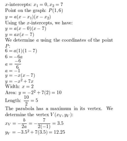 https://ccssmathanswers.com/wp-content/uploads/2021/02/Big-idea-math-algerbra-2-chapter-2-quadratic-functions-Exercise-2.4-22.jpg