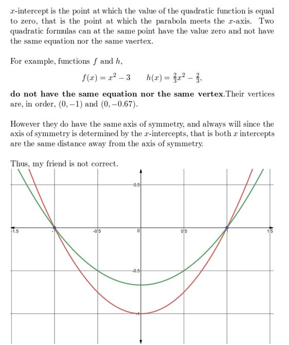 https://ccssmathanswers.com/wp-content/uploads/2021/02/Big-idea-math-algerbra-2-chapter-2-quadratic-functions-Exercise-2.4-28.jpg