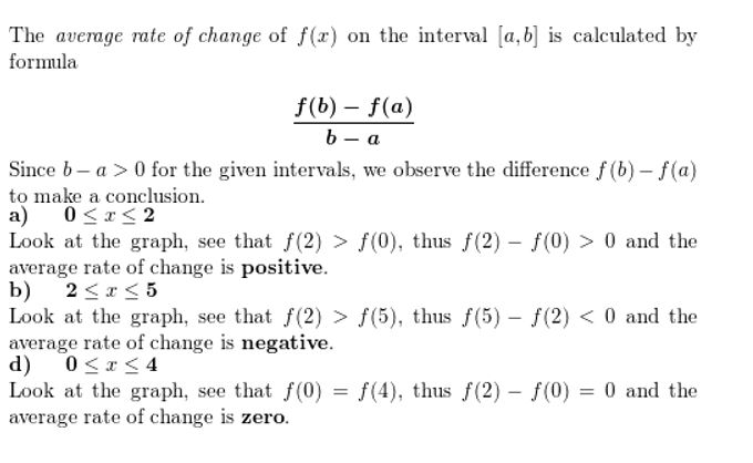 https://ccssmathanswers.com/wp-content/uploads/2021/02/Big-idea-math-algerbra-2-chapter-2-quadratic-functions-Exercise-2.4-36.jpg