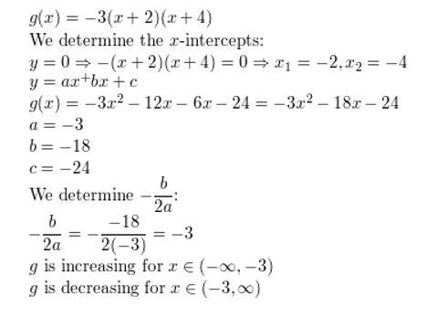 https://ccssmathanswers.com/wp-content/uploads/2021/02/Big-idea-math-algerbra-2-chapter-2-quadratic-functions-Exercise-quiz-2.1-2.2-10.jpg