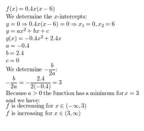 https://ccssmathanswers.com/wp-content/uploads/2021/02/Big-idea-math-algerbra-2-chapter-2-quadratic-functions-Exercise-quiz-2.1-2.2-12.jpg