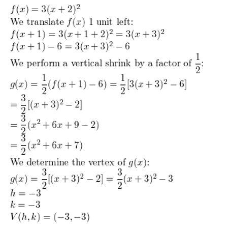 https://ccssmathanswers.com/wp-content/uploads/2021/02/Big-idea-math-algerbra-2-chapter-2-quadratic-functions-Exercise-quiz-2.1-2.2-5.jpg